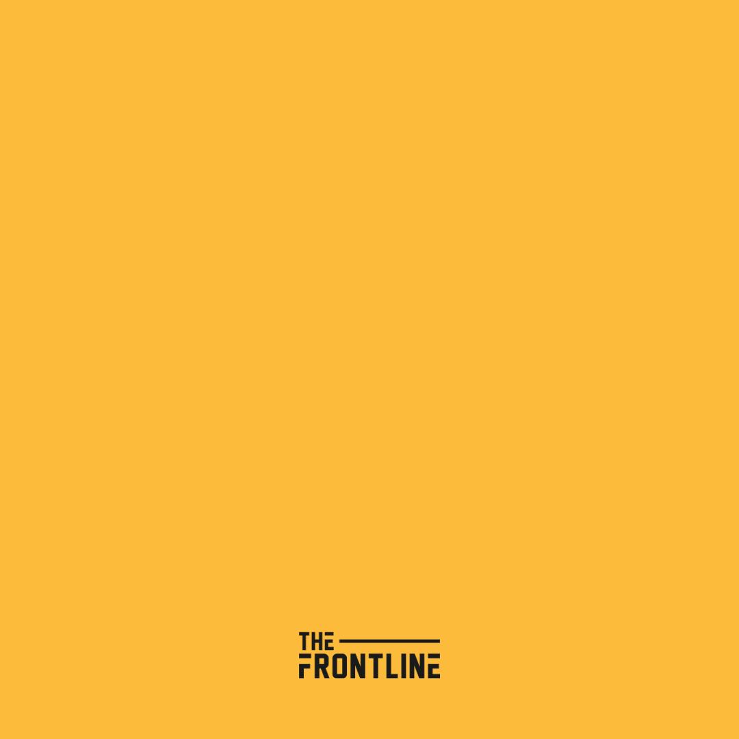 yellow profile pic