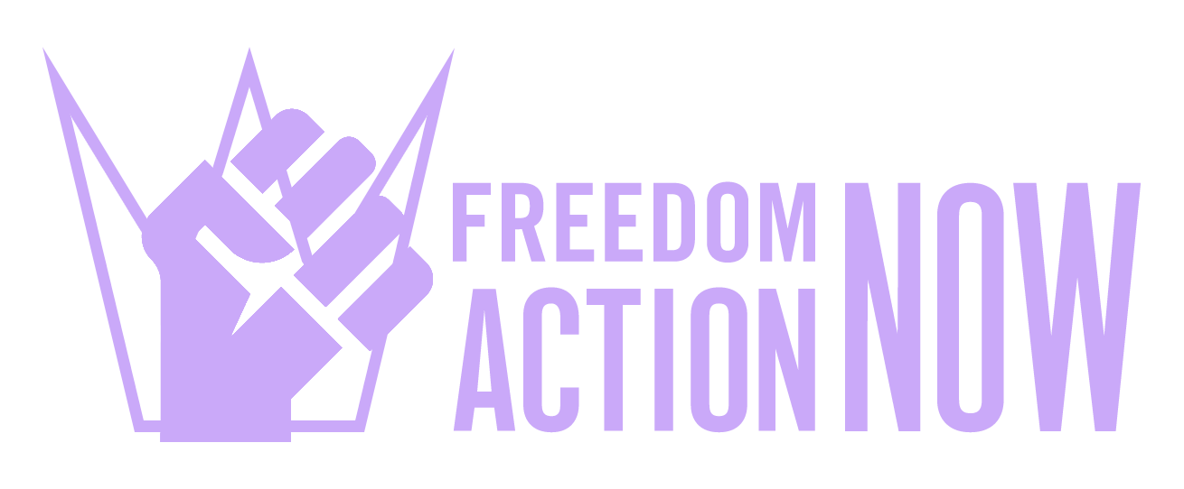 Freedom Action Now